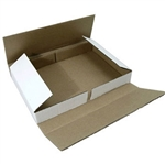 Mailing Boxes 9 x 6 x 1