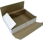 Mailing Boxes 9 x 6 x 2