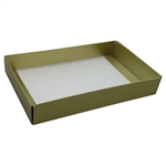 1 lb. Box Bases-1 Layer-Gold