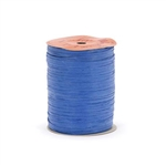 Royal Paper Raffia Ribbon