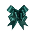 Hunter Flora Satin Bow Magic Butterfly Bows