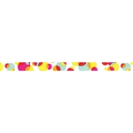Splendorette Curling Ribbon - Fun Dots