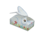 1/4 lb. Bunny Buddy Easter Candy Boxes