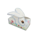 1/2 lb. Bunny Buddy Easter 1 Piece Boxes