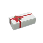 1/4 lb. Christmas Wholesale Candy Boxes