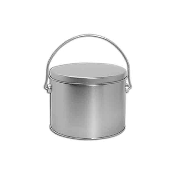 Popcorn Tins Wholesale Tins In Stock