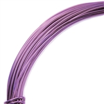 Offray Deco Wire Lavender