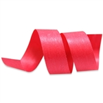 Azalea Cotton Curling Ribbon