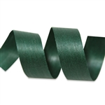 Forest Cotton Curling Ribbon