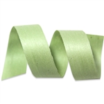 Kiwi Cotton Curling Ribbon