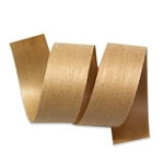 Kraft Cotton Curling Ribbon