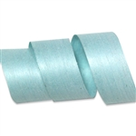 Sky Blue Cotton Curling Ribbon