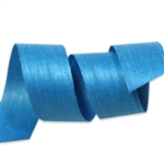Pool Cotton Curling Ribbon