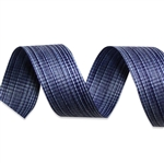 Denim Chambray Cotton Curling Ribbon
