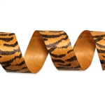 Tiger Cotton Curling Ribbon