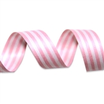 Cotton Candy Stripes Cotton Curling Ribbon