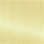 Jeweler Gift Wrap Gold Moire Metallic Pattern E-9501