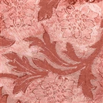 Guardsman® Florist Embossed Foil Rolls - Copper