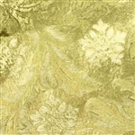 Guardsman® Florist Embossed Foil Rolls - Gold