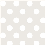 Jeweler Gift Wrap Polka Dot Pearl Pattern M-3106