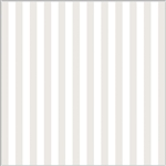 Jeweler Gift Wrap Pearl Stripe Pattern M-3170