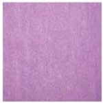 Floral Fabric Sheets Pink - Non Woven