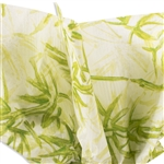 Bamboo Grove Printed Tissue Paper