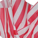 Stripe Tissue Paper