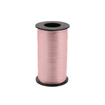 Splendorette Curling Ribbon - Pink