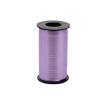 Splendorette Curling Ribbon - Lavender