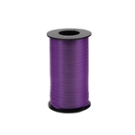 Splendorette Curling Ribbon - Purple
