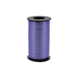 Splendorette Curling Ribbon - Periwinkle