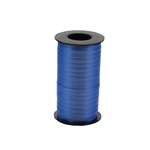 Splendorette Curling Ribbon - Royal
