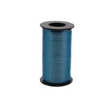 Splendorette Curling Ribbon - Teal