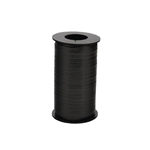 Splendorette Curling Ribbon - Black