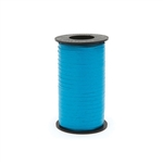 Splendorette Curling Ribbon - Caribbean Blue