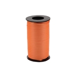 Splendorette Curling Ribbon - Orange
