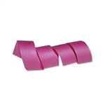 Bubblegum Crimped Cotton Curling Ribbon