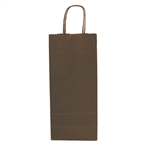 Single Bottle Chocolate Wine Bags