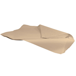 Natural Kraft Shipping & Mailing Paper - Sheets