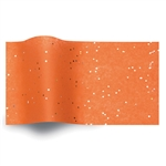 Citrine Gemstones Tissue Paper