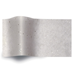Granite Gemstones Tissue Paper