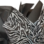 Zebra Tissue Assortment
