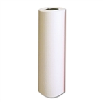 French Vanilla Wax Tissue Paper Rolls