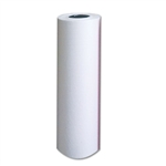 White Wax Tissue Paper Rolls