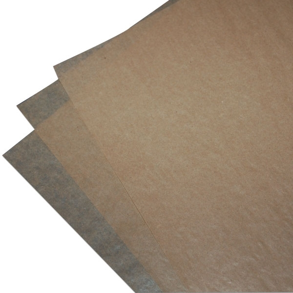 wax paper for wrapping flowers