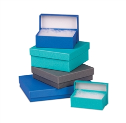 Tuck It Gift Boxes Jewelry Boxes Rigid Boxes Pillow Boxes Gift