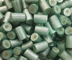 2 AWG Solder Slug Pellets with Flux Core for Copper Battery Cable Ends and Cable lugs