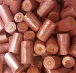 1 AWG Solder Slug Pellets with Flux Core for Copper Battery Cable Ends and Cable lugs