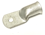 "3/0 AWG BATTERY CABLE LUG 1/4"" STUD"